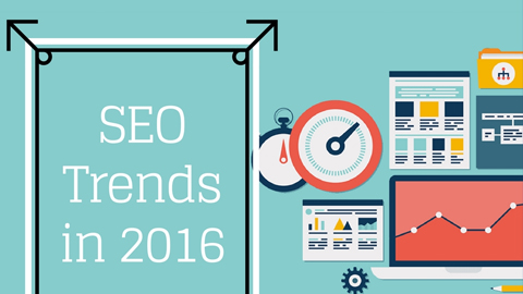 interfinet-Latest-SEO-Trends