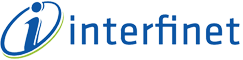 interfinet logo