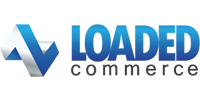 interfinet-Loaded-commerce