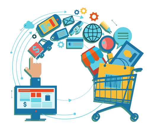 interfinet-Ecommerce